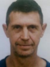 Serega, 50, Russia, Borisoglebsk