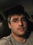 ruslan, 31  , Valday