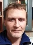 Dmitri, 42  , Lisichansk