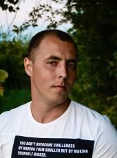 ilnar, 32, Russia, Ufa