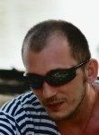 Vyacheslav, 37  , Kharabali