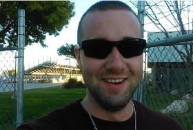Ryan, 46 - Just Me