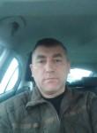 Evgeniy, 48, Saint Petersburg
