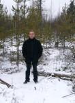 necati, 61  , Tobolsk