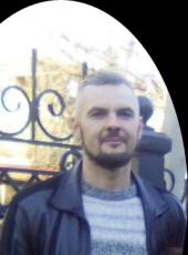 MAKSIM, 40, Ukraine, Mykolayiv
