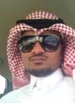 هاجس, 31, Jizan