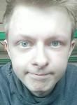Vadim, 21, Baranovichi