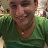 Matteo, 30  , Fosso