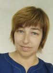 Svetlana, 46, Odessa