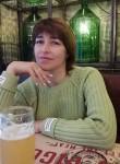 Svetlana, 47, Odessa