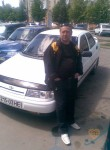 Александр, 49 лет, Токмак
