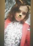 Anyutka, 18  , Dergachi