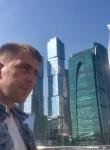 Kirill, 35  , Pushkino