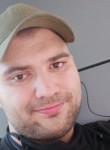 Richard, 27  , Leipzig
