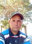 Leomar., 37  , Itaituba