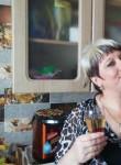 Galina, 51  , Ussuriysk