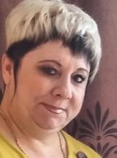 Galina, 52, Russia, Ussuriysk