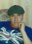 Aleksandr, 37  , Sovetskiy