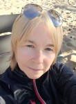 Olga, 48  , Pori