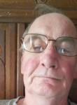 hoock, 67  , Nogent-sur-Oise
