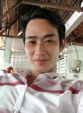 oggy, 28, Vietnam, Long Xuyen