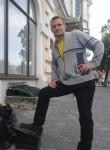 Aleksandr, 32, Izhevsk