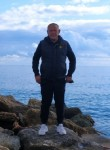 Serheii, 49, Bolzano