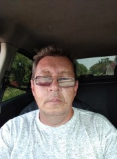 Dmitriy, 50, Russia, Bataysk
