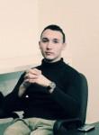Aleksey    Fedorovich, 28, Chernihiv