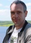 eduard, 45, Vladimir