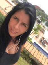 Diamorah, 34, Dominican Republic, Santo Domingo