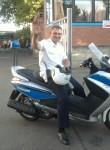 ivan, 52, Krasnodar