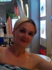Oksana, 36, Republic of Moldova, Chisinau