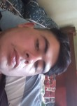 Leandro, 19, Chillan