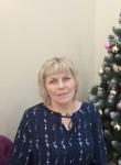 Irina, 54  , Tsivilsk
