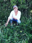 Nina, 62  , Pervouralsk