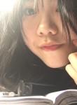 Chi, 18  , Thanh Pho Ha Long
