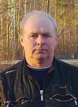 Nikolay, 58  , Serov