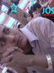 Joel, 31  , Valladolid