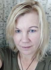 Tatyana, 37, Russia, Rzhev