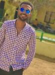 Mohamed, 22  , Al Jizah