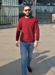Akaki, 29  , Tbilisi
