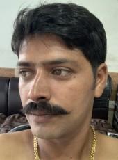 raj, 36, India, Ahmedabad