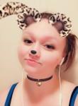 Angelique, 20  , Bochum-Hordel