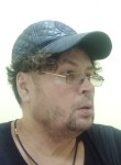 Aleks, 51  , Nizhniy Novgorod