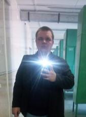 Aleksandr, 22, Russia, Cherepovets