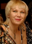 Larisa, 44, Yekaterinburg