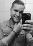 Gabriel, 30  , Marsta