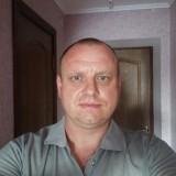 Leo, 39  , Zvenyhorodka