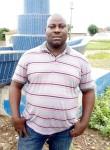 Eric, 40  , Abomey-Calavi